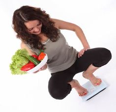 Diabetes Meal Plan: Plan Your Meals and Define a Healthy Diet
