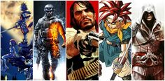 Most Addictive and creative video games ever http://www.100trax.info/eND6F #gamernews #gamer #gaming #games #Xbox #news #PS4