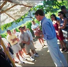 Wine Spectator's recommended list of Napa Valley Vineyards to tour