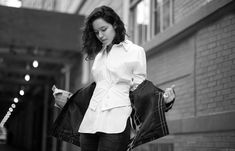fashion_essentials_the_white_shirt_atelier_dore_1
