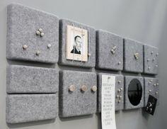 Vosgesparis: Stockholm Furniture fair | Blog tour Stockholm #3