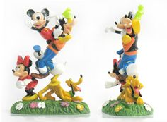 China OEM Disney Cartoon Poly Resin Figure Manufacturer http://www.funnytoysgift.com/disney-cartoon-resin-figure-2073.html