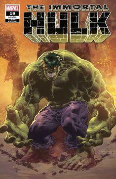 Hulk Comic, Hulk Marvel, Marvel Art, Marvel Heroes, Ms Marvel, Captain Marvel, Avengers, Marvel Comic Character, Comic Book Characters