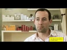 Discover baldness cure and treatment method that works!