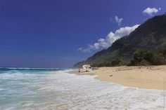Nyang-nyang beach south bali, in pectu village, badung regency