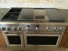 Black StoveTopper® for Electric or Gas Cooktops & Ranges Gas Stove Top Covers, Stove Burner Covers, Clean Gas Stove Top, Gas Stoves Kitchen, Car Part Furniture, Recycled Furniture, Modern Furniture, Furniture Design, Inexpensive Home Decor