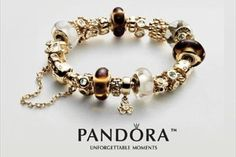 The Pandora Bracelet: Silverland's Personal Gift - Myhighplains.com - Powered by KAMR LOCAL 4