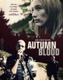 Autumn Blood 2013 Türkçe Altyazılı izle evde hd film