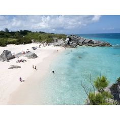 Best beaches in the world ❤ liked on Polyvore featuring backgrounds, pictures, beach and house