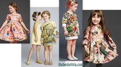 meninas estilosas6