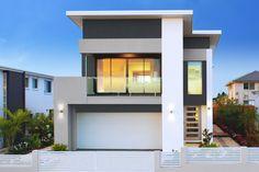 Palazzo - House Design