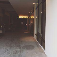 MullenStudioTravel: 台中西區,忠信市場,小城故事