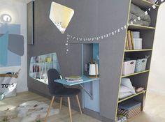 www.leroymerlin.fr v3 p tous-les-contenus creer-deux-chambres-d-enfant-dans-une-seule-piece-l1500643599
