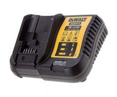 DeWalt dcb113 10.8 V 14.4 V - 18 V XR Multi Voltage battery charger by DeWalt: Amazon.es: Bricolaje y herramientas Euro, Charger, Amazon, Amazons, Riding Habit, Amazon River