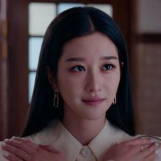 Korean Actresses, Korean Actors, Asian Actors, Actors & Actresses, Seo Ji Hye, Hyun Seo, Goblin Korean Drama, Weightlifting Fairy Kim Bok Joo, Drama Korea