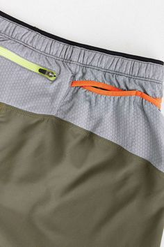 Patagonia 5-Inch Strider Pro Short Brand Guide, Striders, Street Outfit, Pocket Detail, Fashion Details, Patagonia, Athleisure, Originals, Activewear