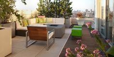 rooftop-landscape-architecture-amp-design-rooftop-architect-stylish-home-ideas-design.jpg (540×272)
