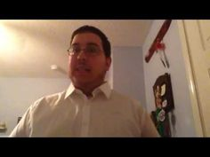 Testicular cancer informative speech - WATCH VIDEO HERE -> http://bestcancer.solutions/testicular-cancer-informative-speech    *** signs of testicular cancer ***   This speech talks a little bit about my battle with testicular cancer and gives some warning signs and symptoms Video credits to the YouTube channel owner