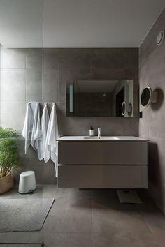 Kitchen Design, Bathtub, Cottage, Interior Design, Bathroom, House, Home Decor, Modern, Asylum