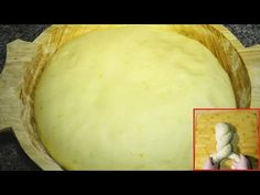 Sweets Recipes, Desserts, Pastry And Bakery, Nutella, Biscuits, Cheese, Cake, Erika, Food
