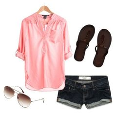 Latest-Cheap-Summer-Outfits-Dresses-2013-For-Girls-2