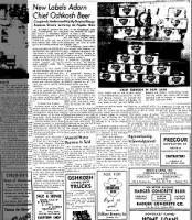Page 10 ‹ Oshkosh Daily Northwestern -
