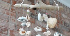 15 Wind Chimes Ideas You Can Create By Yourself