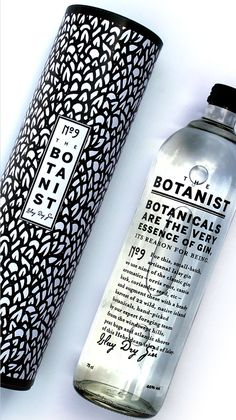 Adrien Grant Smith Bianchi | The Botanist