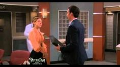 Days Of Our Lives 12-4-14 | Full Episode | HD | Part 4 HD PROMO PART - YouTube