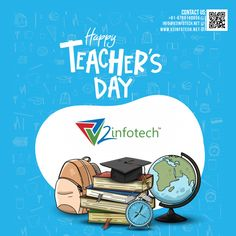 Thank you for your patience🙏, putting up with me👉, and encouraging me in every way🔃 Web Application Development, Website Development Company, Design Development, Social Media Marketing Agency, Seo Agency, Well Designed Websites, Happy Teachers Day, College School, Custom Website