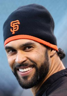 Angel Pagan!!