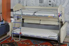 https://i.pinimg.com/236x/24/94/56/2494568113618bb50fc2e9fd23a025a0--bed-sofa-bed-furniture.jpg
