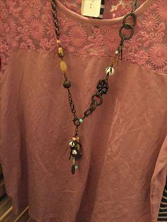Plunder design vintage jewelry and Matilda Jane clothing. Order your plunder jewelry at plunder design.com\leann2015
