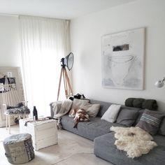 Op zoek naar inspiratie voor winterse interieurs? Klik hier en bekijk de leuke post van Marieke Rusticus!