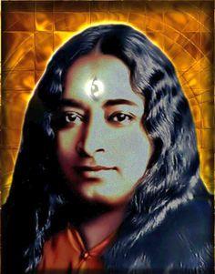 I am the king of silence sitting on the throne of eternity. Spiritual Eyes, Ramana Maharshi, Ascended Masters, Self Realization, God Pictures, Yoga Inspiration, Third Eye, Awakening, Mystic