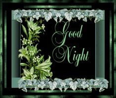 JÓ ÉJT! - donerika.lapunk.hu Good Night, Neon Signs, Nighty Night, Good Night Wishes