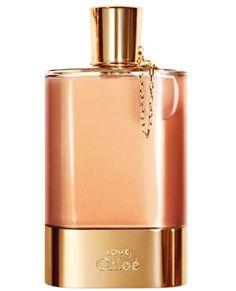 Love Chloe perfume - a fragrance for women 2010