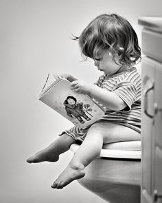 """There are many little ways to enlarge your child's world. Love of books is the best of all.""  ~ Jacqueline Kennedy"
