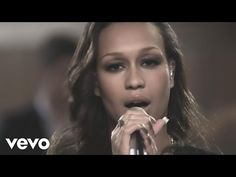 Rebecca Ferguson - Freedom (Brothers Of The Wind) Version Music Songs, Music Videos, Rebecca Ferguson, Kino Film, Rca Records, Next Video, Music Publishing, Brother, Freedom