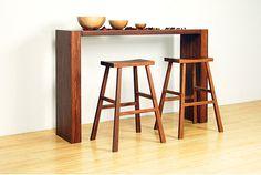 Umweltfreundliche Gegenstände für nachhaltige Haus Dekoration  - #Dekoration