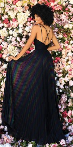 Clarisse 2021 prom dress 800283 Black Multi #prom2021 #promdresses #promdresses2021 #Clarisse #promdress #prom #partydress #dressprom #highschoolprom #highschoollife #fashion #beauty #style #couturefashion #Clarissestyle #clarissedress#Clarissestyle Junior Prom Dresses, Black Prom Dresses, Homecoming Dresses, Short Dresses, Pleated Fabric, Couture Fashion, Black Beauty, Beauty Style, Fashion Beauty