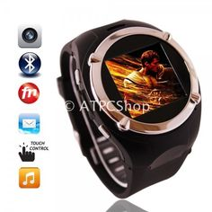 Mq998-15-quad-band-touch-screen-wrist-watch-cell-phone-with-camera-mp4-fm-radio_nologo_600x600_marked