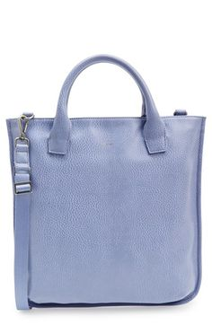 Matt & Nat 'Deeter' Vegan Leather Tote available at #Nordstrom