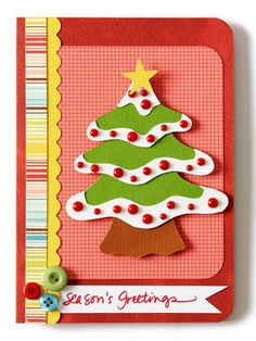 Download the Christmas Tree Paper Piecing here.
