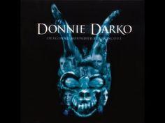 ▶ Donnie Darko soundtrack [FULL] (good quality) - YouTube