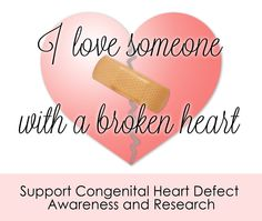 Every 1 out of 100 babies is born with some form of Congenital Heart Disease. are the leading cause of death in children under age one — more than all childhood cancers combined. Chd Awareness, Awareness Ribbons, Aortic Stenosis, Heart Month, Open Heart Surgery, Congenital Heart Defect, Childhood Cancer, Close To My Heart, Heart Disease