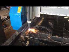 Bán Máy Cắt Plasma CNC tại miền Bắc Công ty TNHH Hệ Thống Tự Động MTA, Website: https://cnc24h.com/, https://mta.vn/ có địa chỉ Văn phòng tại 79A2 Khu đô thị Đại Kim, Hoàng Mai, Hà Nội, Xưởng sản xuất:  Đại Áng, Thanh Trì, Hà Nội, Hotline  Mr Mộc : 0939 256 266 , Mr trung 0983 248 266 là công ty sản xuất máy cắt plasma cnc chuyên nghiệp và có quy mô lớn. Chúng tôi chuyên bán máy cắt plasma cnc tại Thanh Hóa, Nghệ An, Hà Tĩnh.