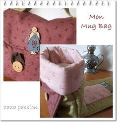 Mug Bag 2