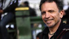Πέθανε ο Γιάννης Μπεχράκης, ο βραβευμένος με Πούλιτζερ φωτορεπόρτερ | LiFO Celebrities, Fictional Characters, Celebs, Fantasy Characters, Celebrity, Famous People