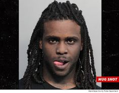 Chief Keef Charged For DUI    Chief Keef has been charged with a DUI after cops pulled him over in a traffic stop-turned-drug bust this weekend.  According to the Miami Beach Police report ... Chief was booked  Saturday for felony DUI after he failed a sobriety test when he and  another vehicle were stopped for what appeared to be a weed transfer.Police stopped Chief in his green Maclaren as well asa vehicle behind him when a guy in Chief's passenger seat got out and handed off some bud…